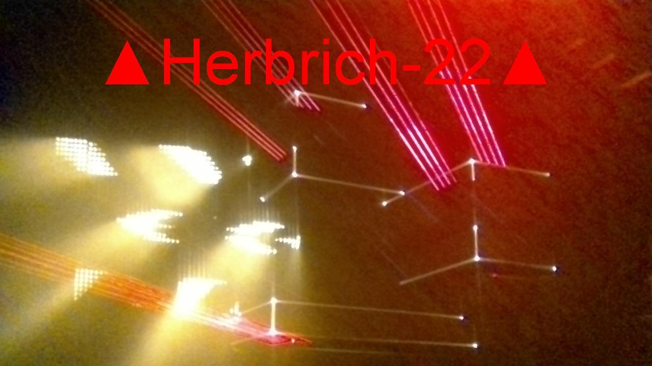 (c) Herbrich.org